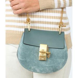 955e986975 Women's Chloe Drew Handbags | Poshmark
